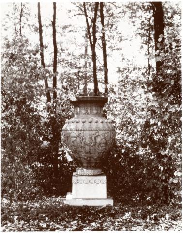 the Manship Vase