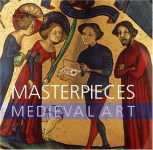 Masterpieces: Medieval Art